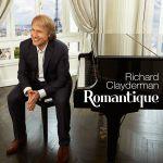 Richard Clayderman, Bulgarian SO - Romantique (CD)