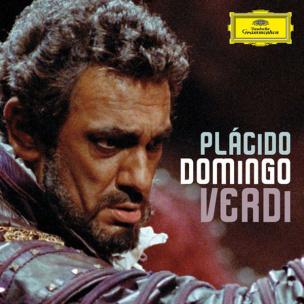 The Art Of Verdi