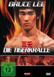 Bruce Lee - Die Tigerkralle