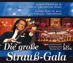 Die Grosse Strauss-Gala
