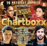 Chartboxx 08/2017
