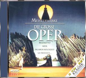 Die Grosse Oper