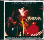 Jingo - The Best Of