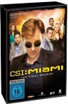 CSI: Miami - Staffel 10.2
