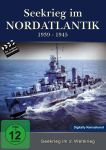 Seekrieg im Nordatlantik 1939-1945