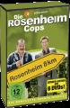 Die Rosenheim Cops Staffel 10
