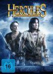 Hercules Staffel 6