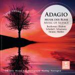 Adagio: Musik der Ruhe