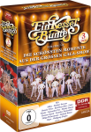 Ein Kessel Buntes - Folge 3 (3 DVDs)