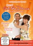 Best of Get the Dance (3 DVDs)