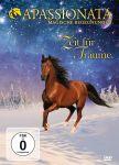 Apassionate - Zeit für Träume (DVD)