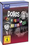 Dolles Familienalbum (DDR TV-Archiv) (DVD)