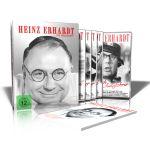 Heinz Erhardt ...und der gleichen - Steelbox