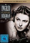 Unvergessliche Filmstars - Ingrid Bergman
