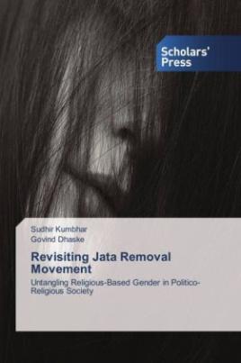 Revisiting Jata Removal Movement