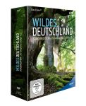 Wildes Deutschland - Sonderedition