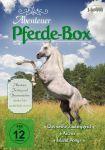 Abenteuer Pferde-Box