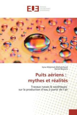 Puits aériens : mythes et réalités
