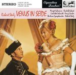 Stolz: Venus in Seide (Highlights)