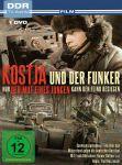 Kostja und der Funker (DDR TV Archiv)