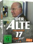 Der Alte Collector's Box Vol.17