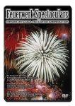 Feuerwerk Spectaculars