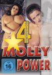 4H Molly-Power (DVD) (s24d)