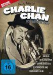 Charlie Chan-Der Meisterdetektiv