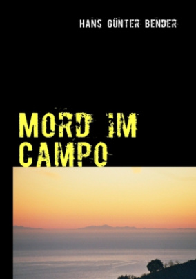 Mord im Campo