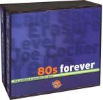 80s Forever Folge 1