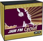 JAM FM