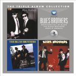 The Blues Brothers: The Triple Album Collection