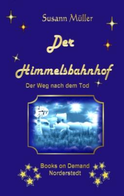 Der Himmelsbahnhof