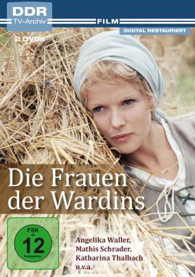 Die Frauen der Wardins (DDR TV-Archiv)