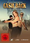 Cash Back - Sex & Gier im Grossstadtrevier (FSK 18)