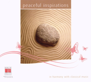 Peaceful Inspirations