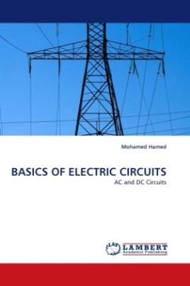 BASICS OF ELECTRIC CIRCUITS