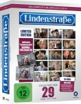 Lindenstraße Collector's Box Vol.29 (Ltd.Edition)