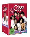 Die Bill Cosby Show Komplettbox