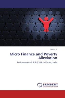 Micro Finance and Poverty Alleviation
