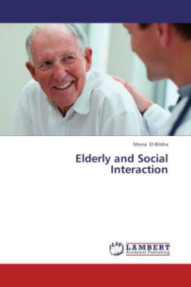 Elderly and Social Interaction
