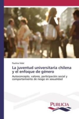 La juventud universitaria chilena y el enfoque de género
