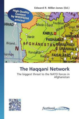 The Haqqani Network