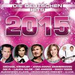 Die Deutschen Hits 2015