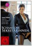 Schamlose Sekretärinnen (FSK 18)