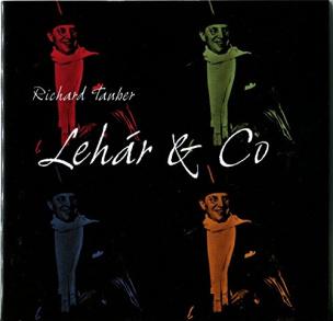 Léhar & Co.(Aufnahmen 1924-1946)