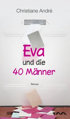 Eva und die 40 Männer