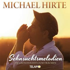 Sehnsuchtsmelodien - Die größten Hits zum Träumen (Exklusiv-Edition mit 2 Bonustitel)