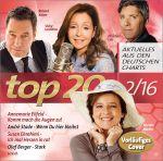 Top 20 2/2016