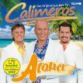 Aloha EXKLUSIV